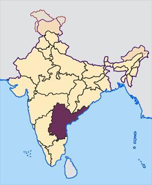 andhra-pradesh-microfinance
