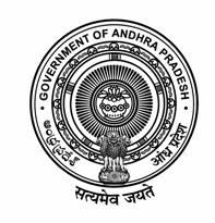 Download Andhra Pradesh Microfinance Ordinance 2010 PDF