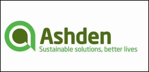 ashden-skdrdp
