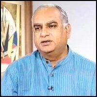 basix-vijay-mahajan