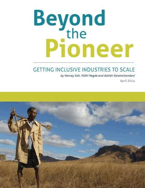 beyond-pioneer-report