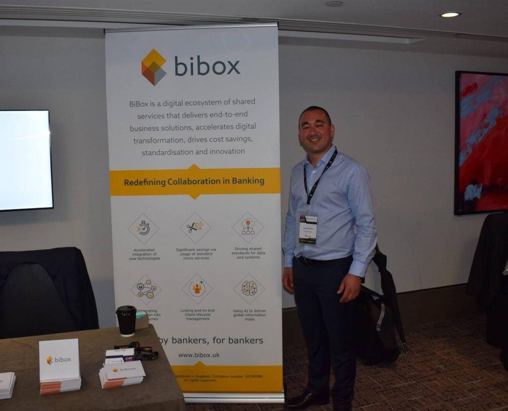 bibox-2