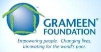 grameen_foundation