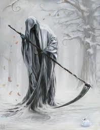 grim-reaper_29021