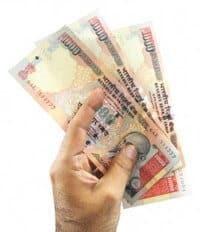indian_money