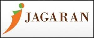 jagran-microfin