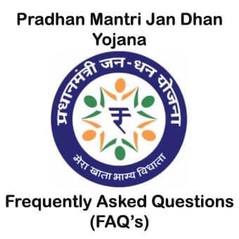 jan-dhan-yojana-faq