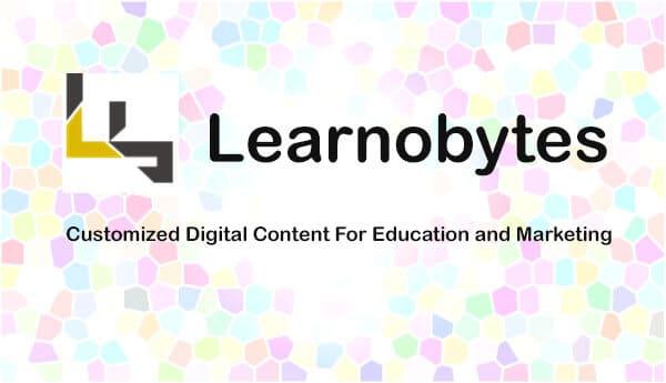 learno-bytes-logo