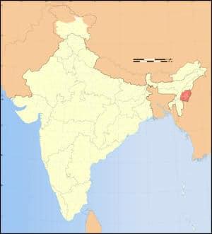 manipur_india