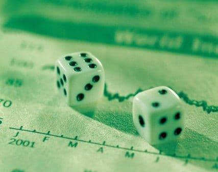 market-risk-microfinance