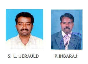 Development alternatives for MFIs In Andhra Pradesh
