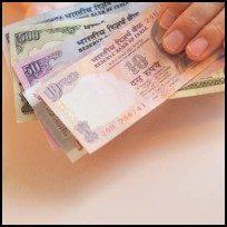micro-loan-article