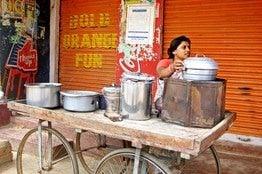 microfinancebubble