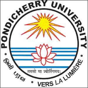 pondichery-university