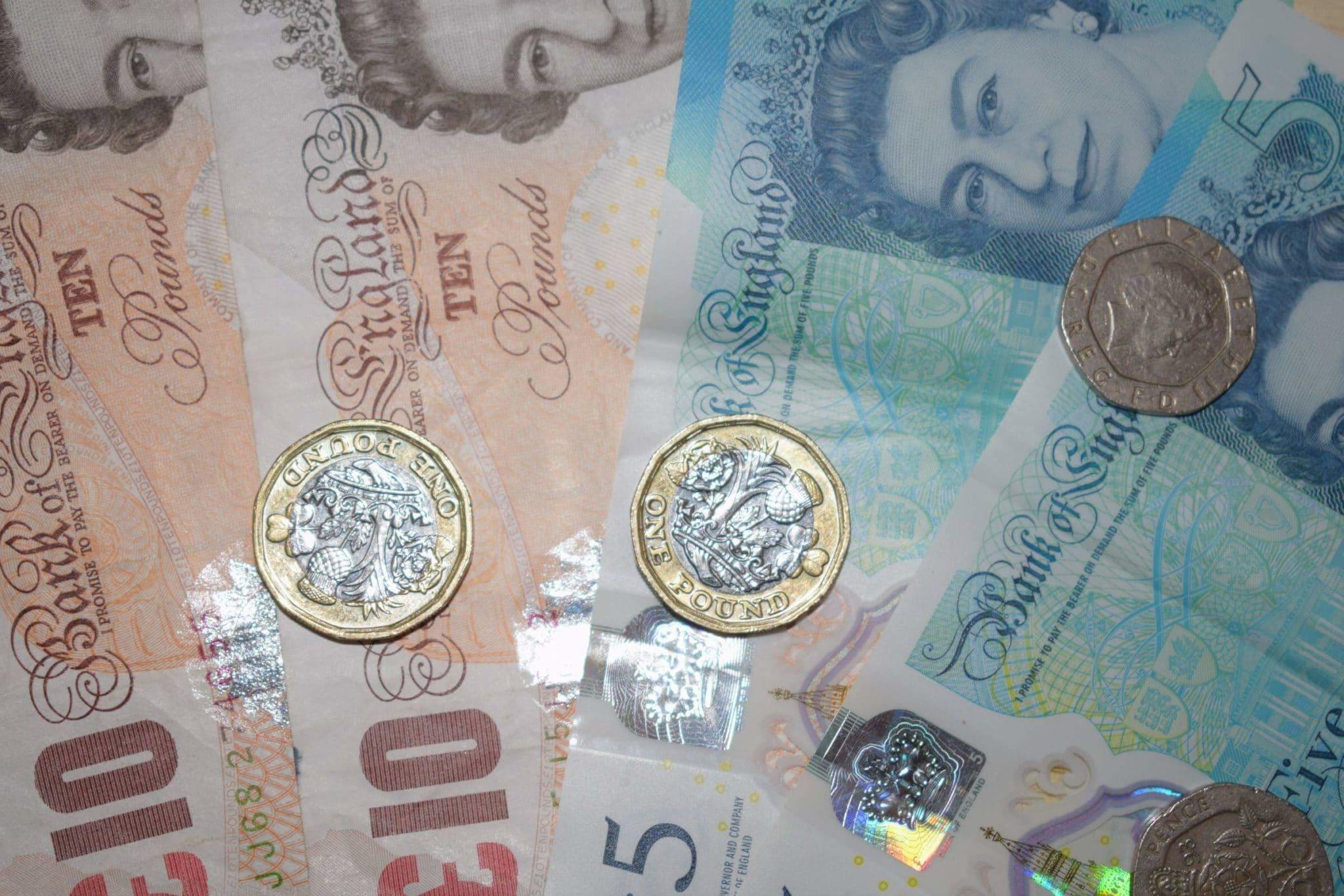 Peer To Peer Lending in United Kingdom