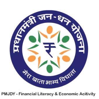 pradhan-mantri-financial-literacy