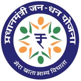 pradhan-mantri-jan-dhan-yojna-logo