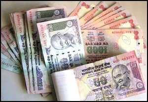Raise minimum capital requirement for MFI's : Experts