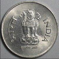 rupee_india