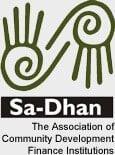 sa-dhan-logo