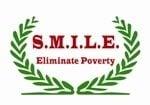 smile-microfinance-logo