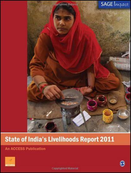 state-livelihoods-india-2012