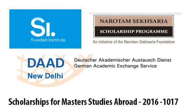 study-india
