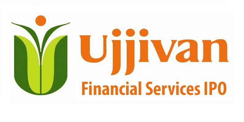 Ujjivan IPO News