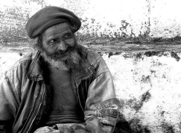 urban-poor-india
