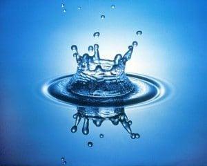 water_credit