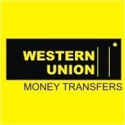 money transfer travelex