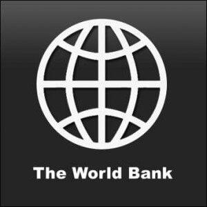 world-bank-logos