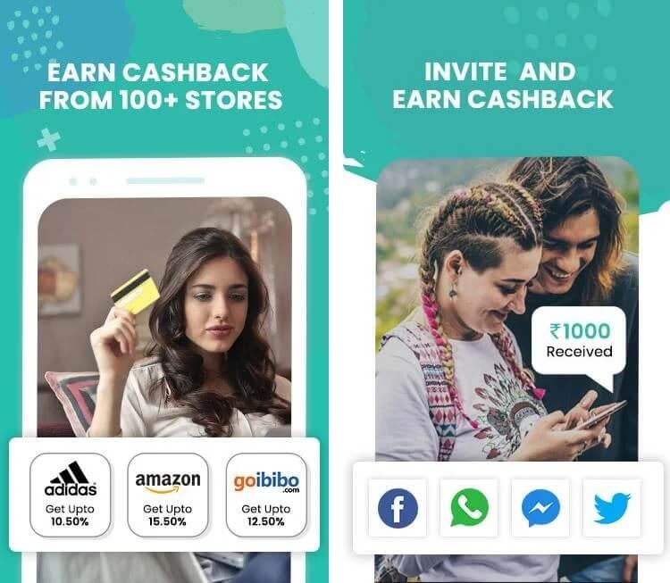 Databuddy | Earn Free Paytm Cash Online