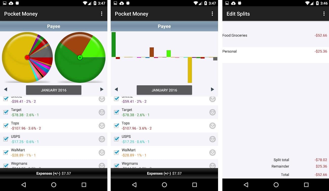 Pocket Money | Earn Free Paytm Cash Online