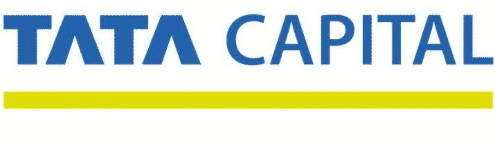 Tata Capital Business Loan Details