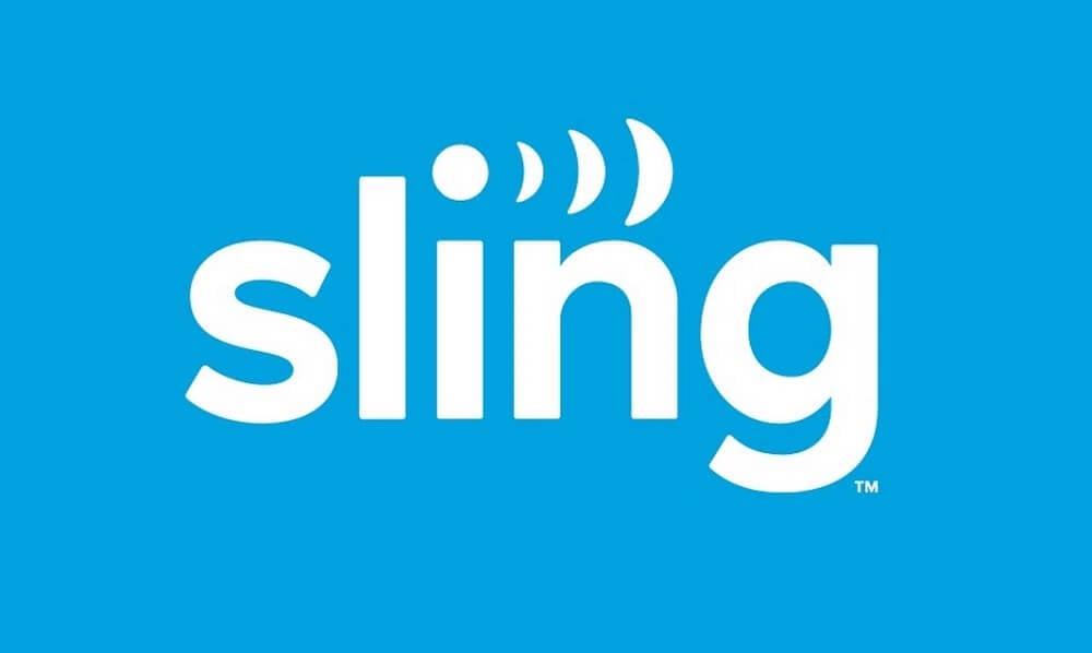 Sling TV | Netflix Affiliate Program and Alternatives 2020