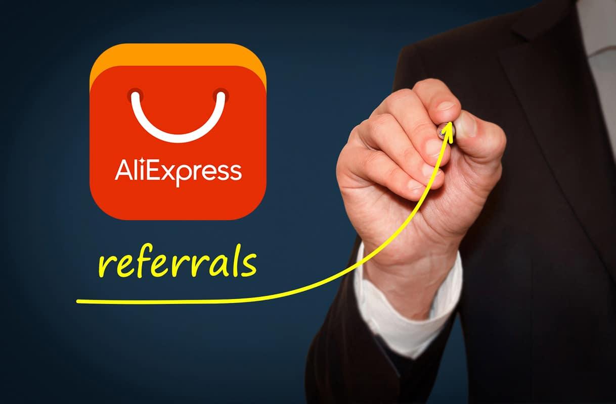 AliExpress Affiliate Program Review (2021)