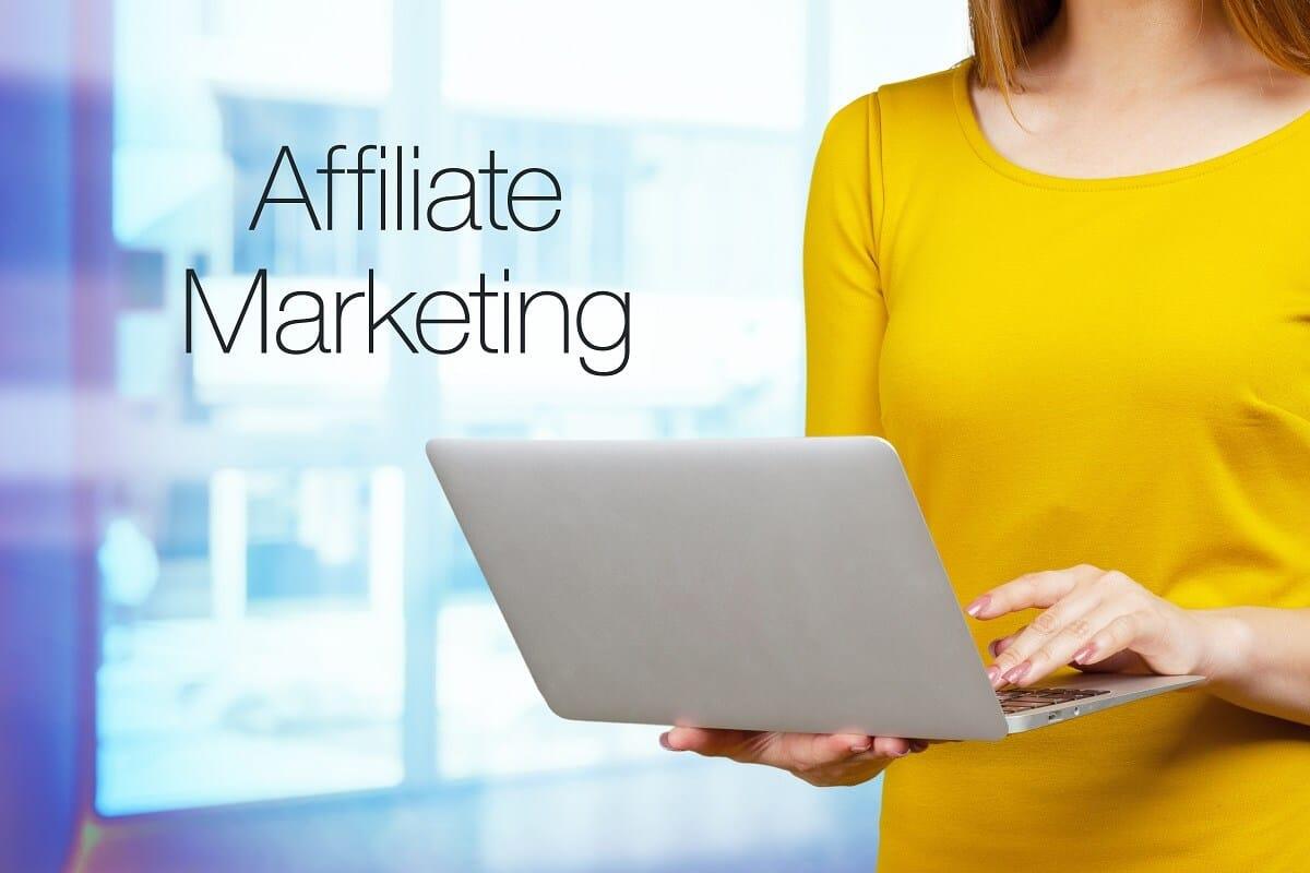 25 Best Affiliate Marketing Platforms & Networks