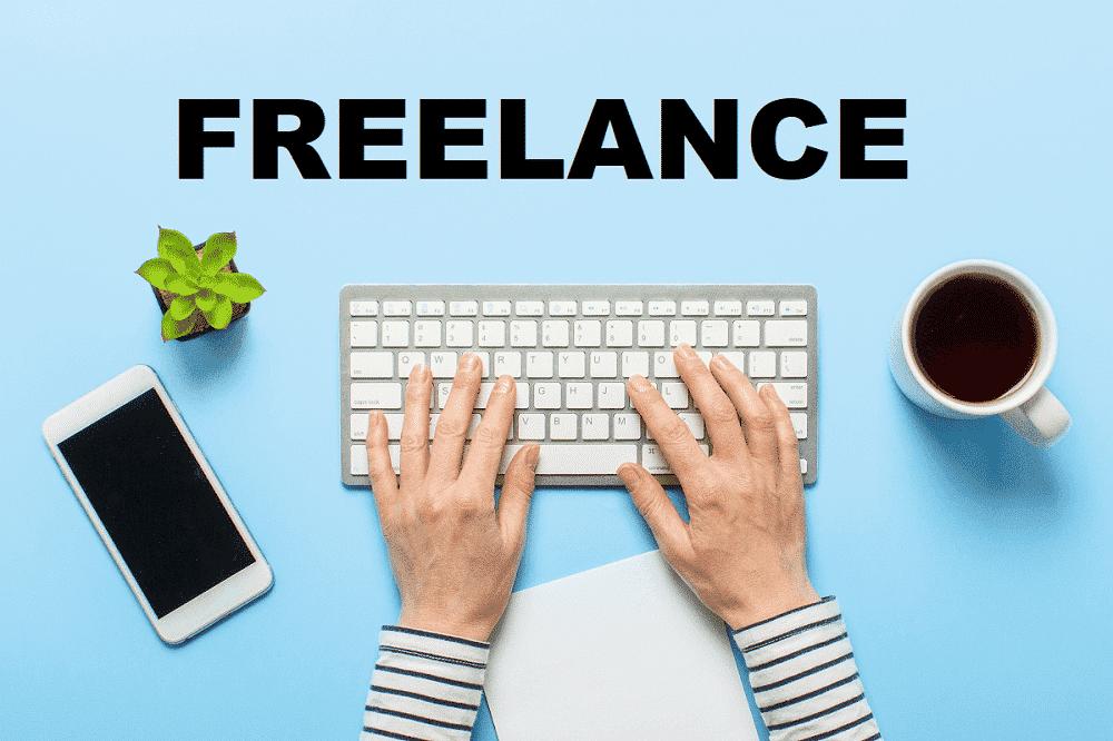 20 Best Freelance Websites For Beginners (2021)