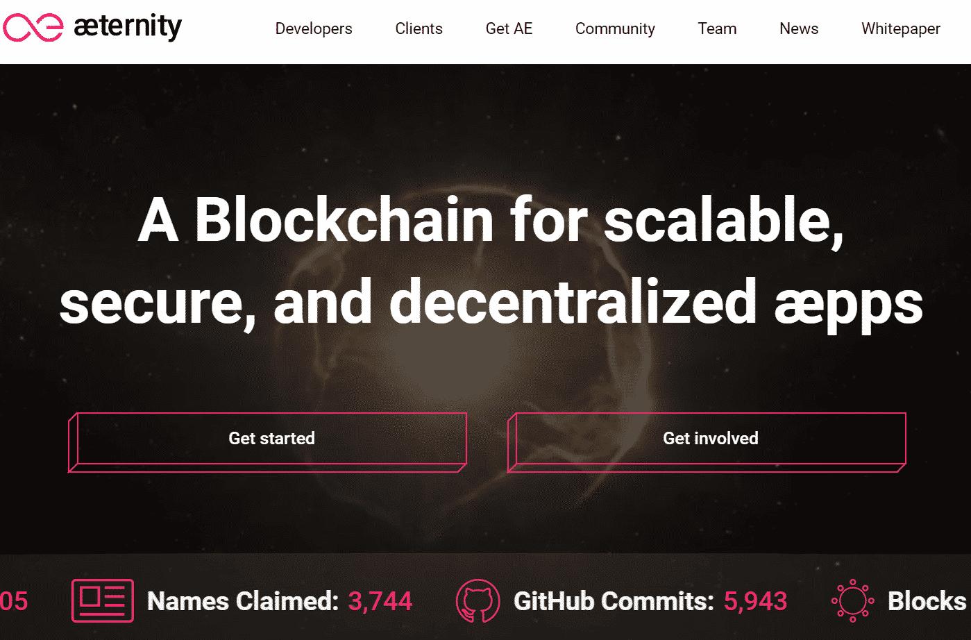 come funziona bitcoin per i manichini bitcoin hashrate calcolatrice
