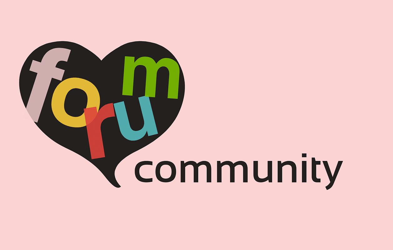 High DA Forum Posting Sites List