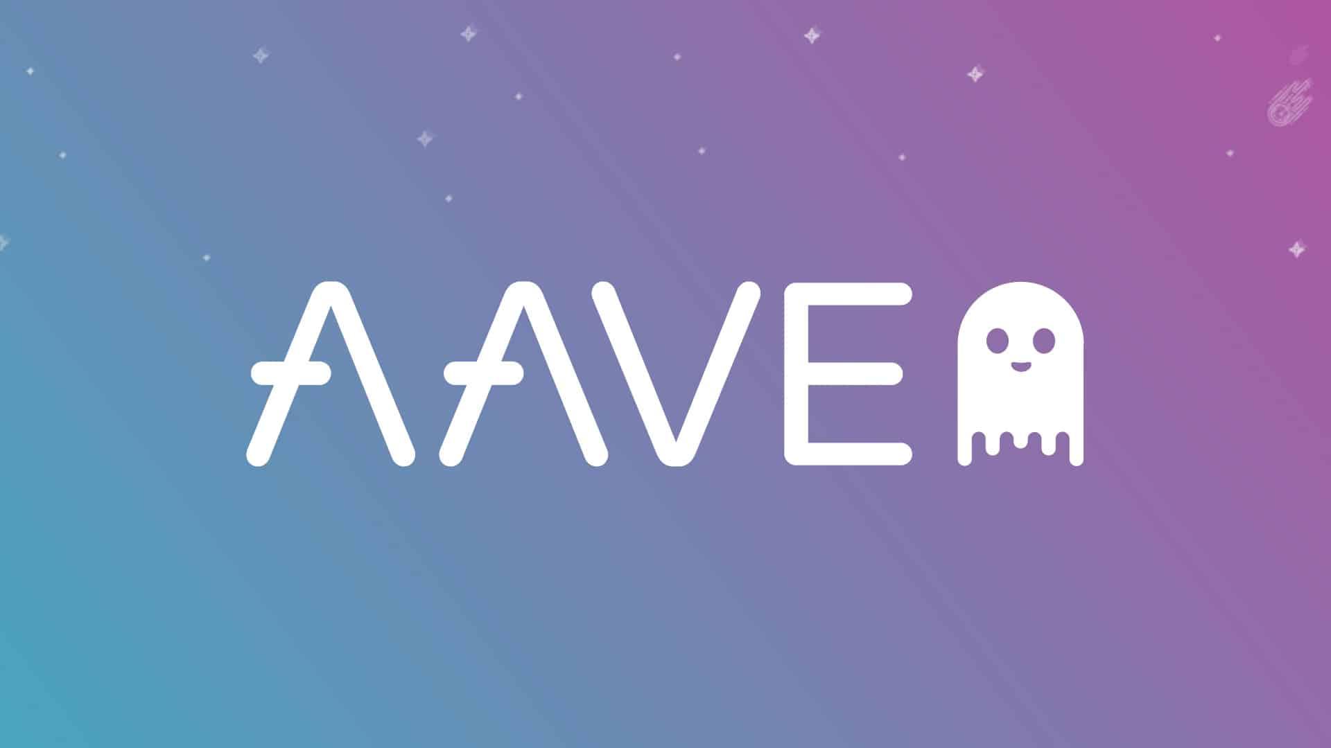 Aave | Top DeFi Lending Platforms (2021)