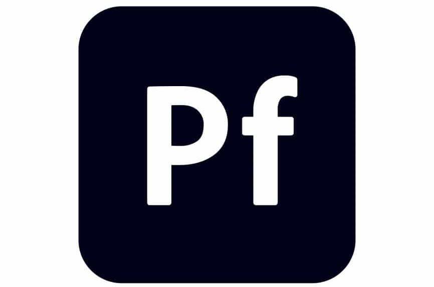 Adobe Portfolio | Best Facebook Alternatives in 2021