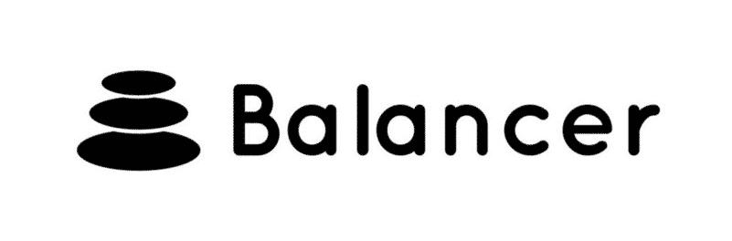 Balancer | Top DeFi Lending Platforms (2021)