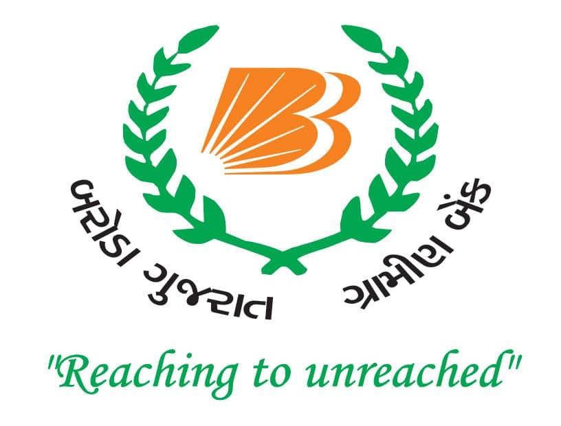 Baroda Gujarat Gramin Bank