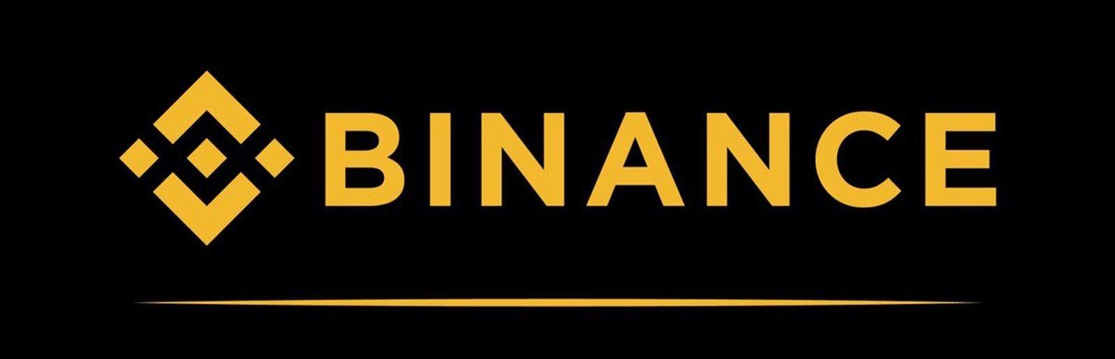 Binance | Best Staking Coins in 2021