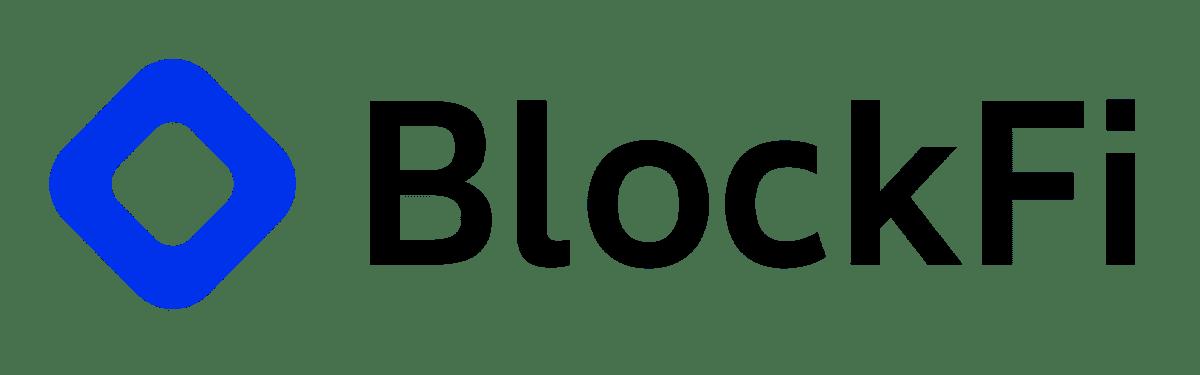 BlockFi | Best Cryptocurrency Exchanges (2021)