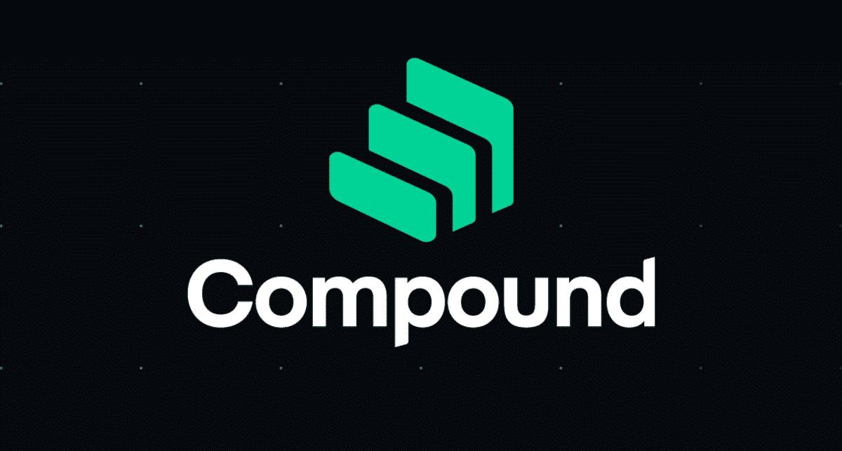 Compound | Top DeFi Lending Platforms (2021)