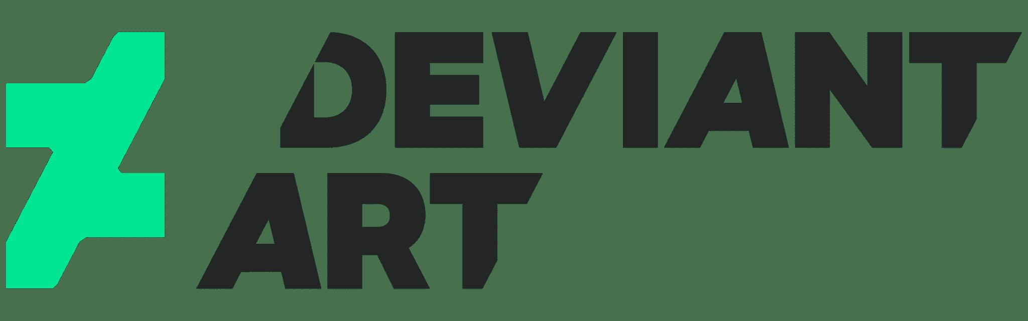 DeviantArt | Best Facebook Alternatives in 2021