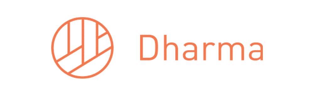 Dharma Protocol | Top DeFi Lending Platforms (2021)